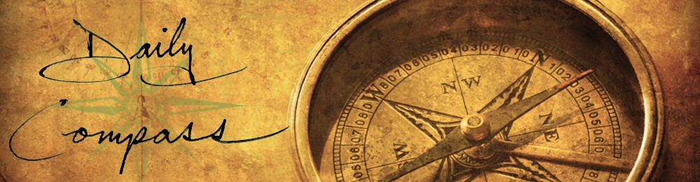 Daily Compass
